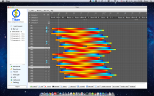 VM design draft 1
