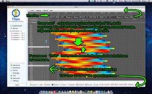 VM design draft 3