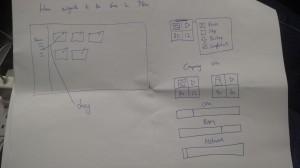 Design concept 4